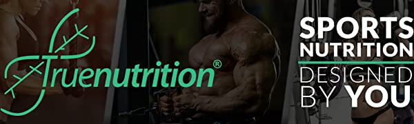 fitness, nutrition, health, supplements, protein, best pre, best pre-workout, pre workout