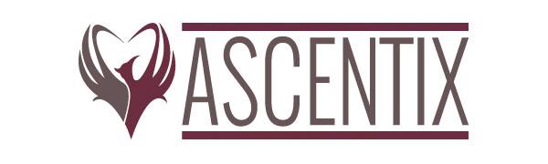 Ascentix Clothing Accessories