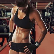 45ec9352b0f Amazon.com  VENUZOR Waist Trainer Belt for Women - Waist Trimmer ...