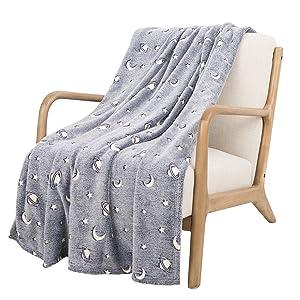 Select Fabrics, Thermal and Light