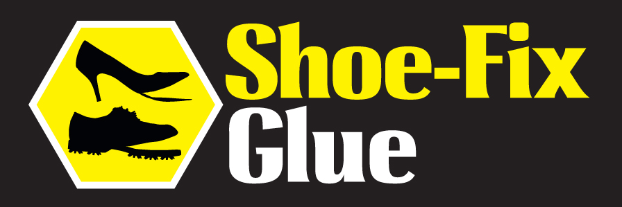 Amazon Com Shoe Fix Shoe Glue Professional Repair Dp