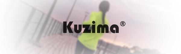 Kuzima