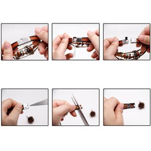 adjust bracelet