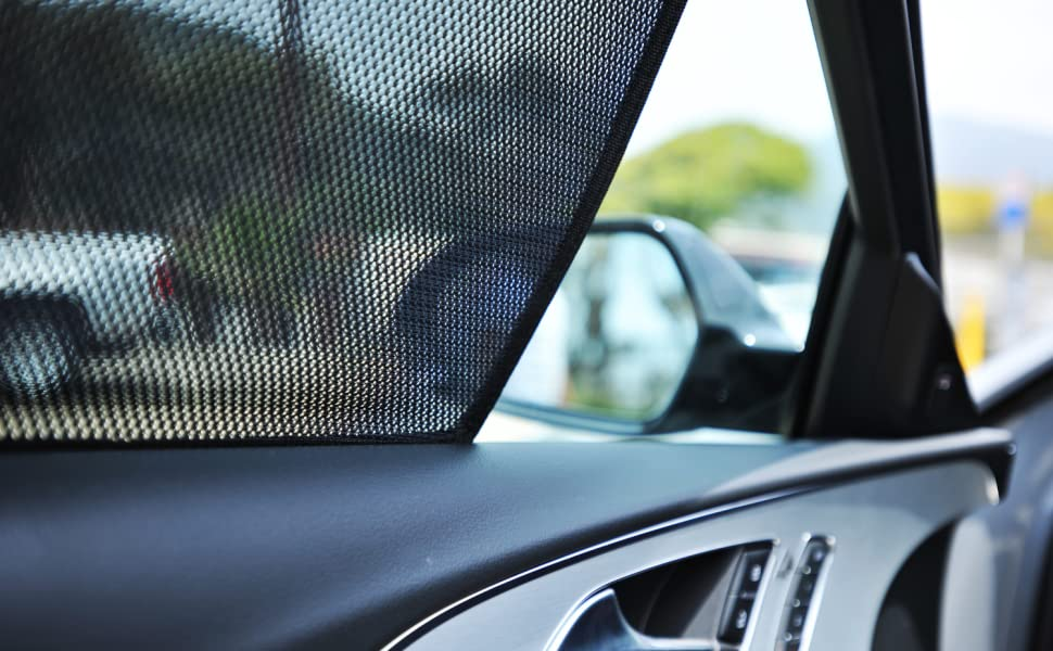 AutoTech Zone Dashboard Protector Dash Mat Sun Cover for 2018 Volkswagen Atlas Reduce Hazardous Windshield Glare