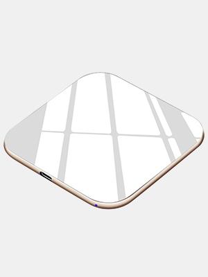 iphone xs max accessories