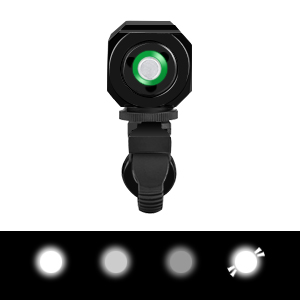 mtb lights rechargeable bright bike light bicycle led light usb rechargeable bike light 1000 lumens