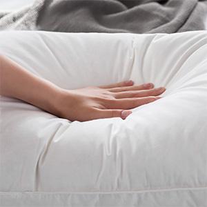 feel pillow