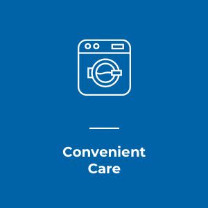 Convenient Care