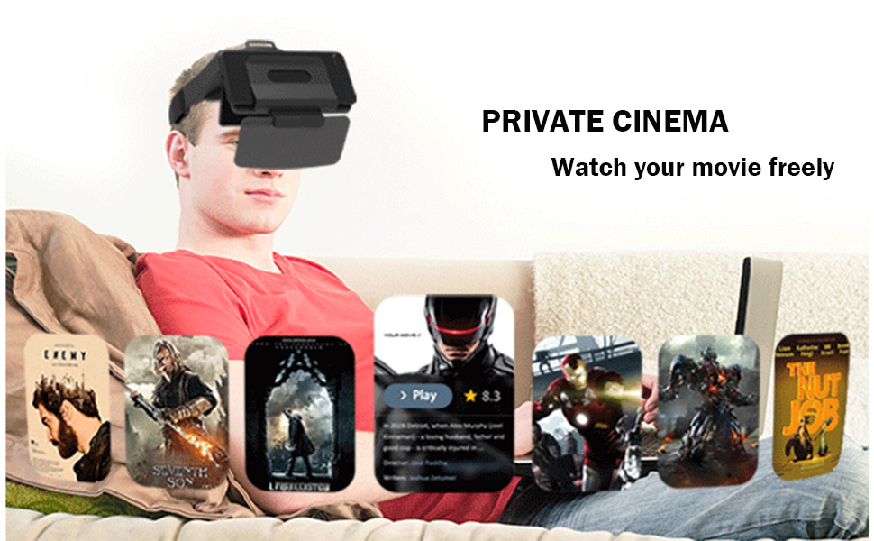 34c5581c37f Video Headset. video headset gaming headset cell phone headset. OANDE viewer  ...