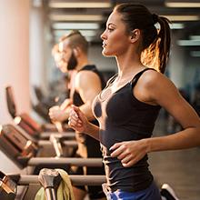 sport training corset