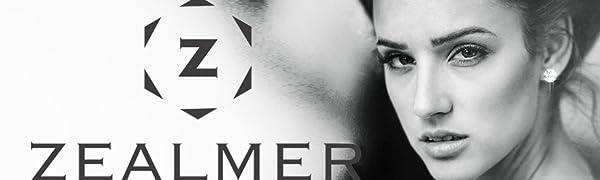 Zealmer Fashion Jewelry
