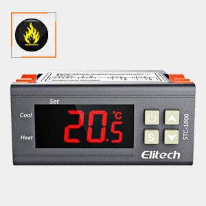 stc 1000 wiring diagram for incubator amazon com elitech stc 1000 temperature controller origin digital  elitech stc 1000 temperature controller