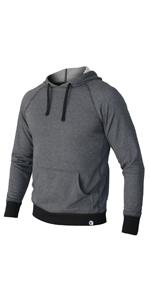 8dfbdbe63 ... hero hoodie backpack shark tank rener gracie convertible sweatshirt  jacket bag quick flip quikflip ...