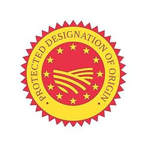 Protected Designation of Origin PDO European Union Ellora Farms
