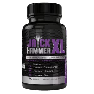 testosterone booster and vitamins for men