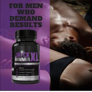 male enchantment pills testosterone booster for men energy boost testosterone pills male enchantment