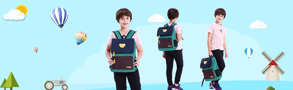 64daf73b2b school backpack