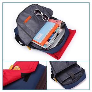1129ab99b0 toddler bags