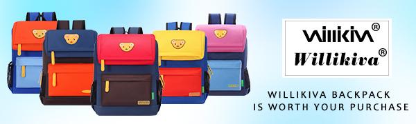 5ba8e24b5e kids backpack