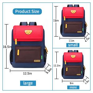 1aa3837228 children backpack