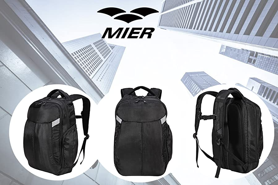 Are you looking for a spacious backpack that is padded around to keep all  your gears protective and secure  acee75c1dedd3