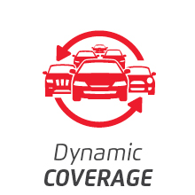 Durango Ram 1500; Jeep Commander Grand Cherokee; Mitsubishi Raider; Ram 1500 Fits Chrysler Aspen; Dodge Dakota MotoRad 1KR104 Crankshaft Sensor