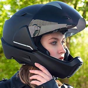 gear hats bike weather hard stomach visor headwear moisture dri thick cycling junk scarf best dry