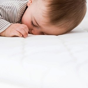 Safest Baby Mattress