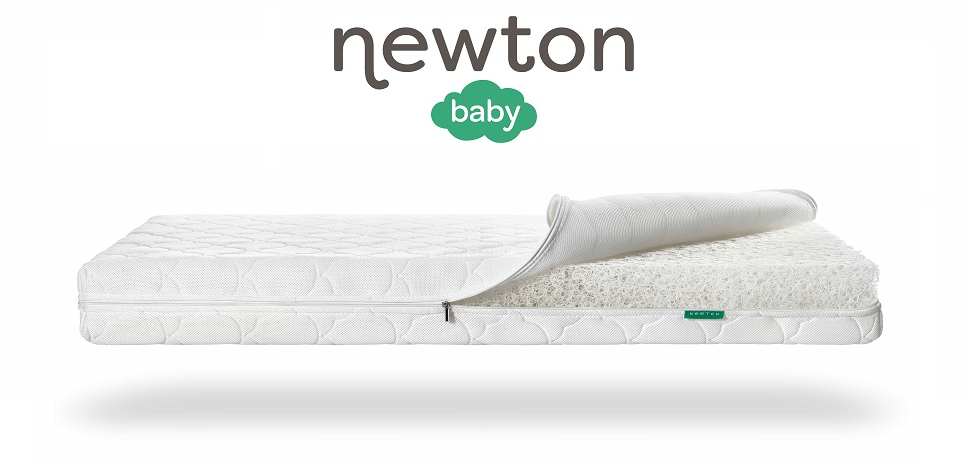 every inch of the newton mini crib mattress was designed with your babyu0027s health safety and comfort in mind the innovative design allows air to flow