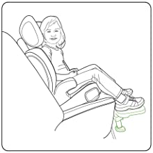 Booster Seat
