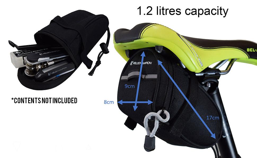 Sapim 12 Ga Steel Bicycle Spokes /& Nipples Heavy Duty 260mm//10.25 in Qty 18  s26