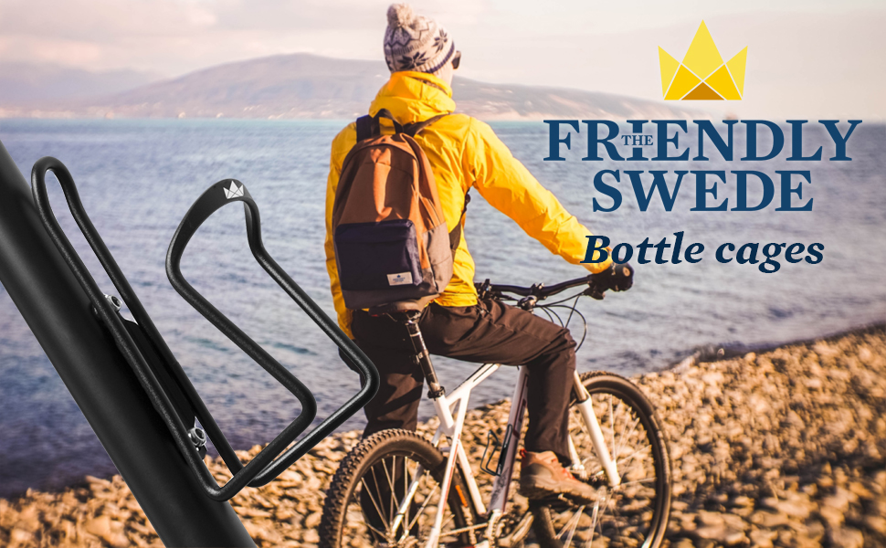 Xintiandi Road Bike Bicycle Shape V Water Bottle Holder Bottle from kohlefase