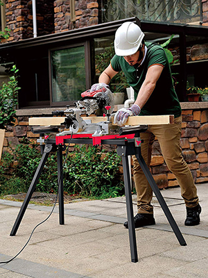 miter saw stand portable miter saw stand