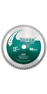 metal circular saw