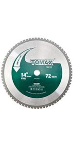 round saw blade