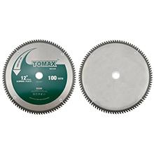 metal circular saw blade