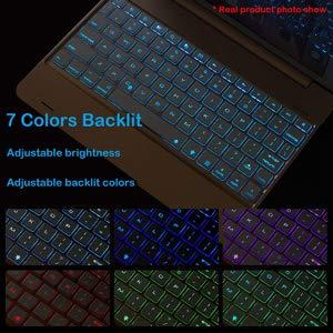 iPad 9.7 Keyboard