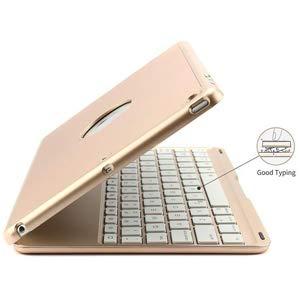 iPad 9.7 Keyboard ( 2018 / 2017 ) Case