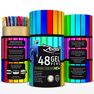 Amazon.com : Highlighters Markers Assorted Colors Bulk