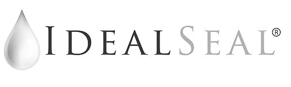 "FREEPOST Details about  /NEW 2X Layflat Kit 1 1//4/"" UK SELLER"