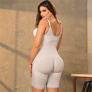 355daf4852c53 Perfect shape for a new self. MariaE s butt enhancer shapewear ...