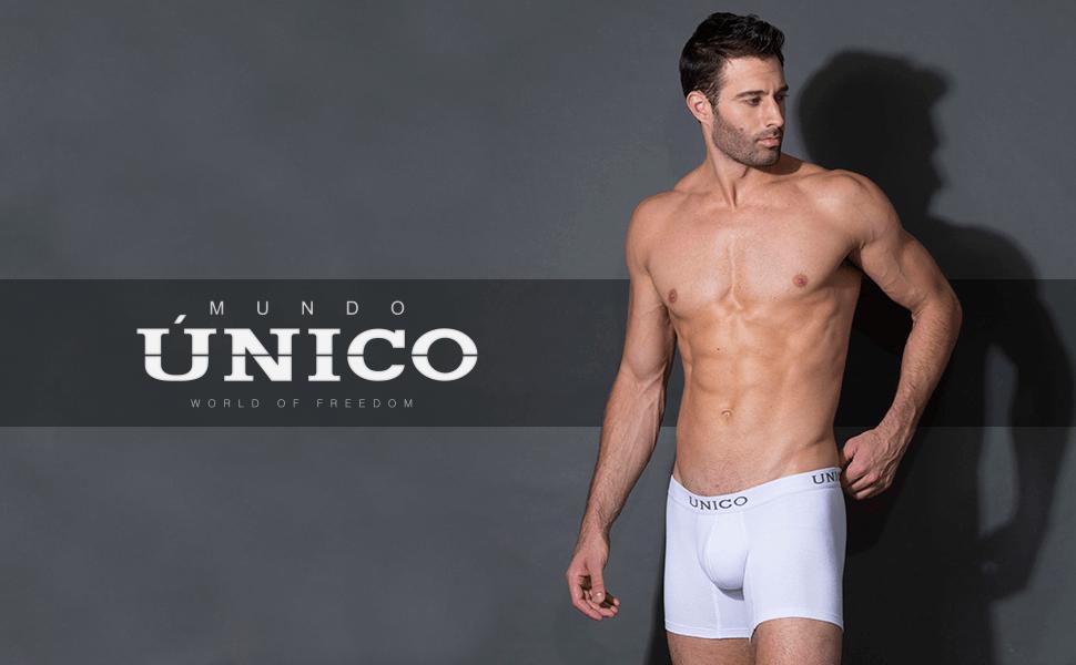 undies for men