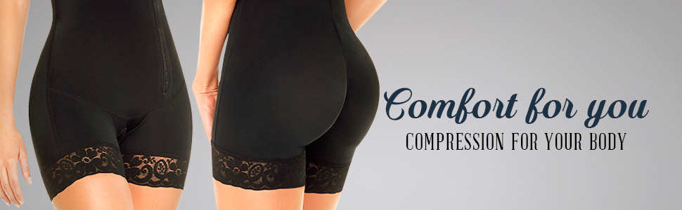 girdles for women