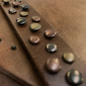 Velez Genuine Leather Handbags for Women | Carteras de Mujer en Cuero Colombiano