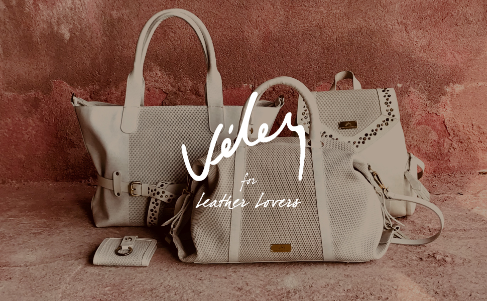 Women Genuine Colombian Leather Purse Handbag Carteras de Cuero para Mujer. womens  leather tote c35ad41295a09