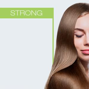 Hair Heat Protectant Shield Keratin Smoothing Serum Iron & Dryer Thermal Guard Argan Oil 4.2 OZ