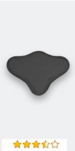 Lumbar Molder Board BBL/Back Lipo/Liposuction | Moldeador Espalda