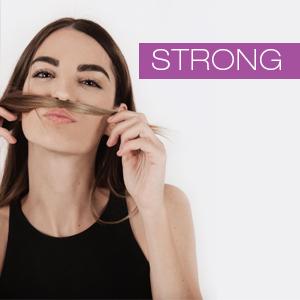 RECAMIER 34196 Anti Hair Loss | Tratamiento Para La Caida Del Cabello 1.85 0Z