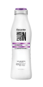 Amazon.com : RECAMIER 34172 Hair Growth Stimulator Anti ...