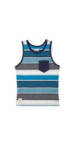 OFFCORSS Short Sleeve Big Boys Polo Shirts for Kids Camiseta para Niños